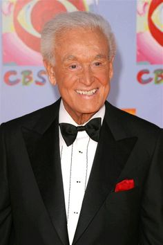 Bob Barker Says Elephant Abuse Should Be a Felony.  Thanks for using your powerful voice for animals, Bob Barker!!!
