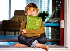 Kiwi Crate ... Designed by Parents, Reviewed by Experts, Tested by Kids...monthly inspiration
