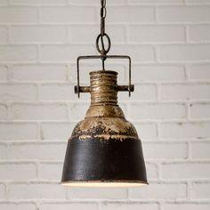 Vintage Industrial Lighting, Industrial Light Fixtures, Brass Pendant Light, Industrial Pendant Lights, Pendant Light Fixtures, Pendant Chandelier, Vintage Light Fixtures, Farmhouse Pendant Lighting, Antique Lighting