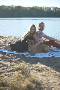Louis maternity photography, maternity pose, maternity photos with dog, pregnancy, Charis Rowland Photography Maternity Poses, Maternity Photography, Photography Poses, Pregnancy Pictures, Maternity Pictures, Photos With Dog, Baby Photos, Creve Coeur Lake, Picture Ideas