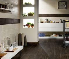 Millwood hall bath on pinterest fan with light wall for Millwood hardwood flooring