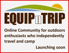 Luxury Camping, Camping Gear, Outdoor Camping, Camping Stuff, Backpacking, Off Road Camper Trailer, Camper Trailers, Travel Trailers, Camping Activities