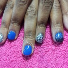 Only have Saturday apots available  SUPER SPECIAL...ONLY 2 DAYS LEFT...  FULLSET   $19.95 FILL INS     $9.95 PEDICURE  $19.95 MANICURE  $9.95  HAVE YOU BOOKED YOUR NAIL APPOINTMENT YET????   GET YOUR HAIR, NAILS, AND EYELASHES DONE ALL IN ONE PLACE!!!  SO COME ON OVER AND CHECK US OUT.  SHOUTOUT @radfordu  call now to book your appointment either by phone...text..at 540-922-6311 or book it on your own at www.styleseat.com/andrearussell…