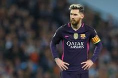 Image result for leo messi