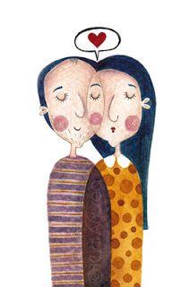 Illustration by Kürti Andrea Collage Illustration, Children's Book Illustration, Character Illustration, Illustrations Posters, Doodles Zentangles, Arte Pop, Naive Art, Expo, Illustrators