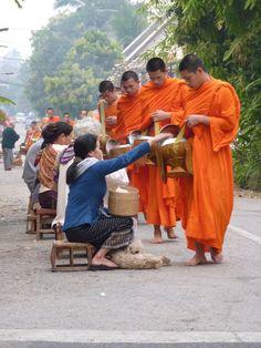 flying monks - Recherche Google