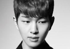 샤이니 온유, MBC 수목드라마 '미스코리아' OST 불러 화제 http://kpopenews.com/2386   고화질 보도 사진과 객관적인 기사를 전달하는 K-POP 전문 미디어  #MBC, #Moonlight, #SHINEE, #미스코리아, #샤이니, #온유