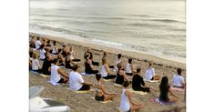 The Master Teacher of Hot Yoga Conducts Teacher Training on Fort Lauderdale Beach Fort Lauderdale Beach, Yoga School, Random Facts, Hot Yoga, South Florida, Quotations, Digital Marketing, Life Hacks, Blogging