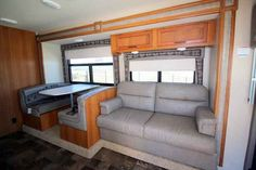 2016 New Jayco ALANTE 31V Class A in Texas TX.Recreational Vehicle, rv, 2016 Jayco ALANTE31V, Front Overhead Bunk, J-Value Standard, Midnight Mystery Paint Pkg,