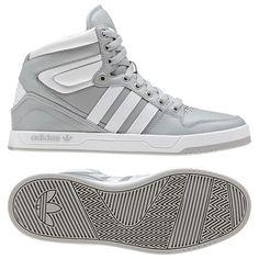 save off b8f80 04fe8 adidas Court Attitude Shoes Nmd, Adidas Shoes, Shoe Game, Adidas Originals,  Greys