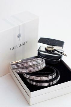 Double bracelet $5