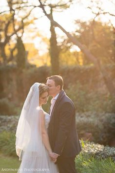 A sneak peek by Andywayne Photography from Lauri & Sean's beautiful wedding on Saturday. @andywaynepics #andywayne #photography #lovewhatwedo #chooseandywayne #Johannesburg #weddingshoot #ShepstonGardens