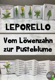 1 million+ Stunning Free Images to Use Anywhere Early Childhood Activities, German Language Learning, Free To Use Images, Future Mom, Teaching Materials, Science, Pin Collection, Montessori, Dandelion