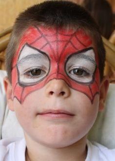 Spiderman                                                                                                                                                                                 Más