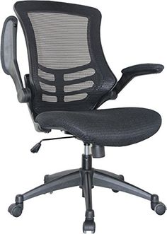 word 39office desks workstations39and. Manhattan Comfort Lenox Collection Mesh Back Height Adjustable Comfortable Office  Desk Chair, Set Of 2 Word 39office Desks Workstations39and C