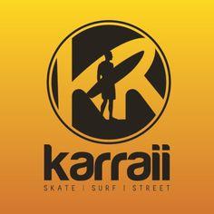 #karraii #karraiiskate #skate