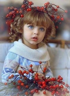 Дети фотографа Натальи Законовой1 (441x604, 291Kb)