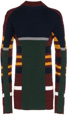 5a95525834 Vtg 90 s COCA COLA Red Multi Color Retro Polka Dot Retro Jumper Sweater  Womens L