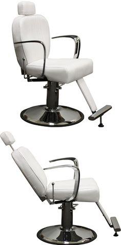 SAVOY Luxurious Salon Styling Chair Free Shipping salon