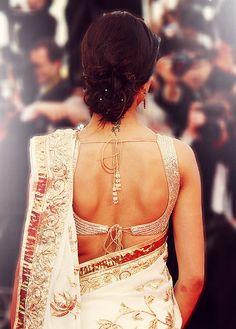 Deepika Padukone at Cannes Film Festival
