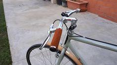 biciclette epoca by Vallo64: BIANCHI