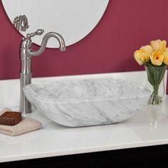 52 Best Sinks Images In 2019 Bathroom Sinks Bath Room