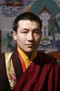 17.Karmapa