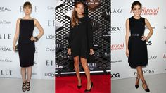 The Almighty LBD