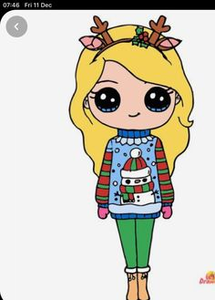 Princess Peach, Pencil, Kawaii, Diy, Fictional Characters, Simple, Drawings, Cartoon, Girls