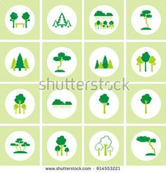 Find Forrest Icon Set stock images in HD and millions of other royalty-free stock photos, illustrations and vectors in the Shutterstock collection. Thousands of new, high-quality pictures added every day. Tree Icon, Icon Set, Design Projects, Royalty Free Stock Photos, Illustration, Illustrations, Icons