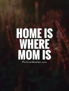 Mom quotes from son picture quotes) Boy Quotes, Music Quotes, Quotes For Him, Life Quotes, Random Quotes, Hard Words, Sign Board Design, Hurt Feelings, Mother Quotes