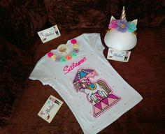 Camisetas y blusas Personalizadas Abilia shopping