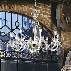 Modern Candle Featured Crystal Chandeliers with 8 Lights Transparent Color - See more at: http://www.homelava.com/en-modern-candle-featured-crystal-chandeliers-with-8-lights-transparent-color-nbsp-p14337.htm#sthash.XgalcwzH.dpuf