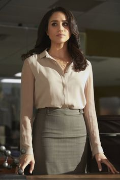 """Pictures & Photos from """"Suits"""" Intent (TV Episode 2015) - IMDb"""