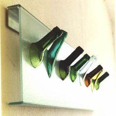 Recycling-Möbel: Design mit gutem Gewissen - Bildergalerie - bauemotion.de