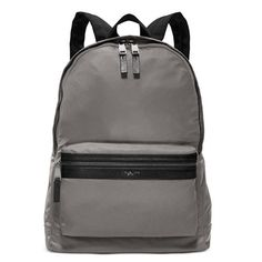 d1958356ac1ad6 Buy michael kors backpack outlet > OFF43% Discounted