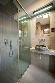 geraumiges abzug fur badezimmer website abbild und baaacdccadda luxury villa aspen