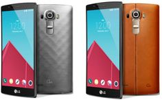 LG G4 H811 T-Mobile GSM Unlocked Smartphone at eBay  - Get the best price at #BestPriceSale #Deals