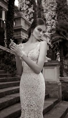 Berta Bridal Collection is on the blog now!! #berta #bridal