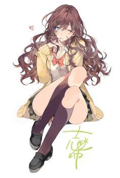 ichinose-shiki-Anime-Idolmaster-motsu-(sararia)-2883139.png