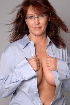 Great collection of milfs