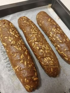 Low Carb Bread, Hot Dog Buns, Food And Drink, Recipes, Fit, Shape, Ripped Recipes, Cooking Recipes