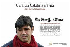 Calabria: 10 vini dall'inarrivabile rapporto qualità – prezzo
