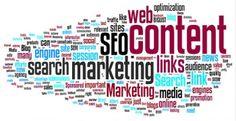 Artículo: Agencias de publicidad en internet