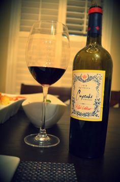 Best red wine under $10