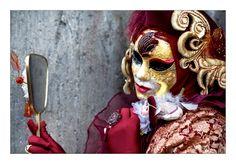 Google Image Result for http://www.deviantart.com/download/81698966/Venetian_masks_6_by_flemmens.jpg
