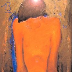 Listen to 13 (Special Edition) by Blur on Deezer. With music streaming on Deezer you can discover more than 56 million tracks, create your own playlists, and share your favorite tracks with your friends. Tender Is The Night, Alternative Rock, Alternative Music, Rock Sound, The Kinks, Damon Albarn, Great Albums, Britpop, Music Magazines