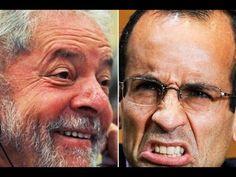 Landisvalth Blog           : Marcelo Odebrecht entrega Lula