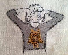 caroline austin embroidery