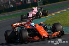 Fernando Alonso, McLaren MCL32 Abu Dhabi, Shanghai, Budapest, Grand Prix, Monaco, Fernando Alonso Mclaren, Melbourne, Japan, Maine